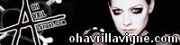 ohavrillavigne