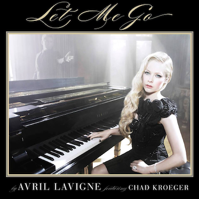 Avril-Lavigne-Let-Me-Go