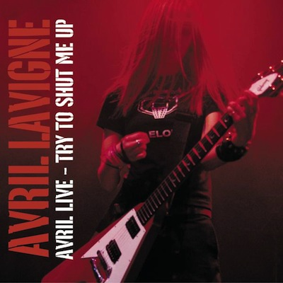 Avril-Live-Try-to-Shut-Me-Up-EP
