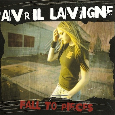 Avril_Lavigne-Fall_To_Pieces_(CD_Single)-Frontal