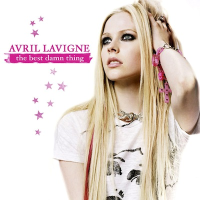 Avril_Lavigne-The_Best_Damn_Thing_(CD_Single)-Frontal