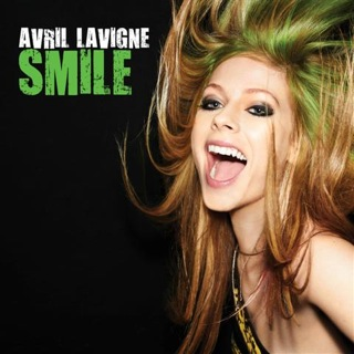 Avril_Lavigne_-_Smile