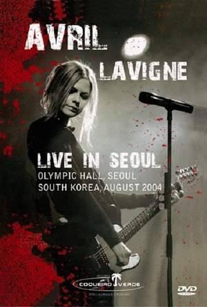 Avril_Lavigne_Live_In_Seoul