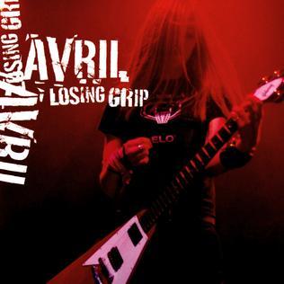Avril_Lavigne_Losing_Grip_single_cover