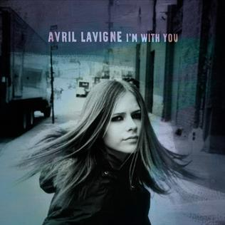 Avril_lavigne_i'm_with_you_single