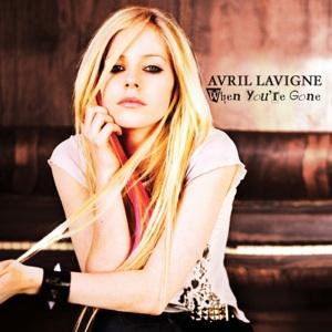 Avril_lavigne_when_you're_gone_single