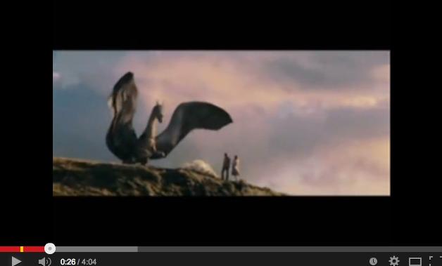Capture d'écran 2015-01-06 à 22.30.16