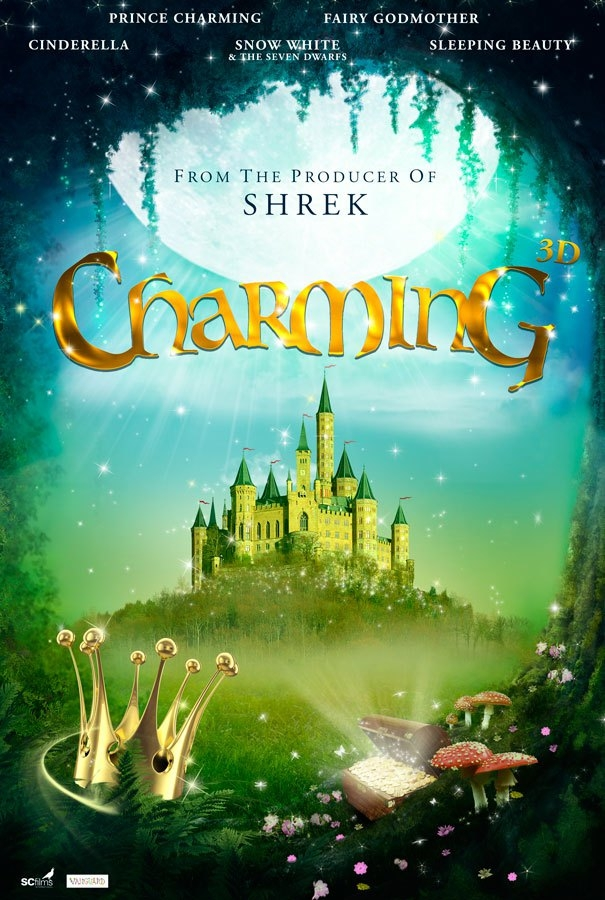 1020583-charming-poster